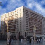 Ministry of Hajj sets accommodation protocols for foreign Umrah pilgrims