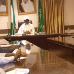 Why NAHCON allocates free hajj seat to Best JAMB Students, Winner of Hajj Quiz during 2019 hajj – Usara