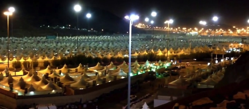 Friday Sermon The Day Of Arafah And The Rulings Of Fasting