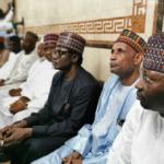 Mai Mala Buni Emerges Hajj Governor of the Year