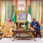PMB's S/Arabia visit to enhance Hajj, Umrah operations