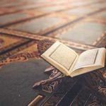 [Friday Sermon] The Islamic Rulings For Insulting Allah, Prophet (Peace Be Upon Him) And Companions