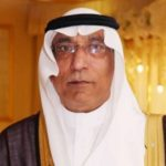 Over 65,000 Nigerian pilgrims visit Saudi Arabia every year –Bostaji, Saudi Arabian envoy – Bostaji, Saudi Arabian Envoy