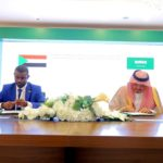 Saudi Hajj Ministry widens plans for Egypt, Sudan pilgrims