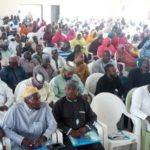 COVID-19: NAHCON Direct State Pilgrims Boards To Suspend Pilgrims' Enlightenment