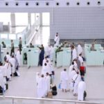COVID-19 will have no direct impact on Number Hajj Pilgrims travel- Analyst