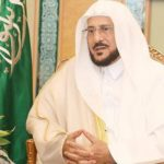 Saudi mosques ready to receive worshippers – Minister