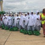 Umrah: Saudi ministry announces quarantine rules for foreign pilgrims