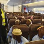 Hajj 2020: Adamawa Pilgrim's Board to commence payment of refund August 10