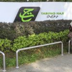 Tabung Haji records RM1.55b ($4.3 million) investment income in first quarter of 2020