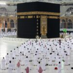 "Principles that have kept me in ""Hajj and Umrah"" business for decades –Shimasy Travel Boss"